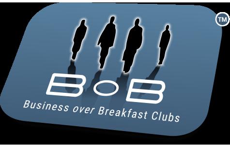 BoB Clubs Information